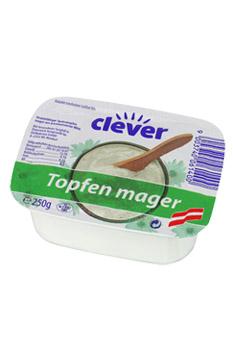 Topfen